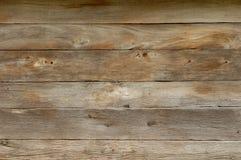 7 drewna Obrazy Royalty Free