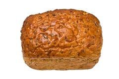7-grain-bread Stock Photos