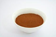 7 kryddor för cinngrndindier Royaltyfria Bilder
