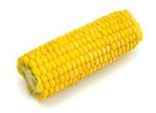 7 kukurydza Zdjęcia Royalty Free