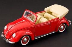 70 автомобиль классицистический s Стоковое фото RF