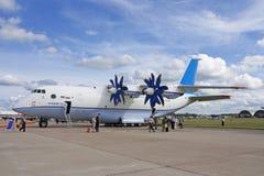 70 2009 flygplanmaks Arkivbilder