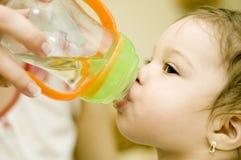 70 μωρό Μαρία Στοκ Εικόνες