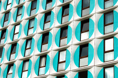 70 building design s στοκ φωτογραφία με δικαίωμα ελεύθερης χρήσης