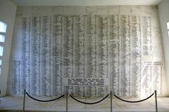 70.o aniversario? el 7 de diciembre de 2011 del Pearl Harbor? Imagenes de archivo