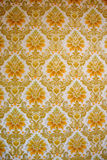 70-talwallpaper Royaltyfria Foton