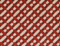 70 wyrobów włókienniczych jest styl Obraz Royalty Free