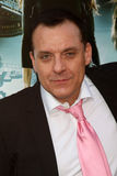 Tom SIzemore  Stock Image