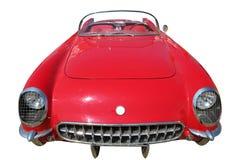 70th sporttappning för bil 60 Royaltyfria Foton