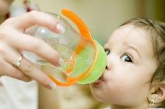 71 μωρό Μαρία Στοκ φωτογραφίες με δικαίωμα ελεύθερης χρήσης