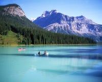 78 Канада Стоковое Фото
