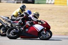 78 superbike Zdjęcie Royalty Free