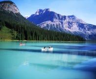79加拿大 免版税库存照片