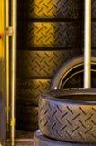 79. Sammlungde Monte Carlo, centenary Ausgabe Lizenzfreies Stockfoto