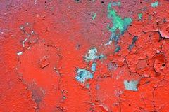 8 γκράφιτι Στοκ φωτογραφία με δικαίωμα ελεύθερης χρήσης