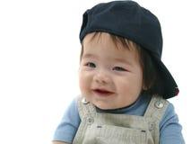 8 детенышей человека Стоковые Изображения