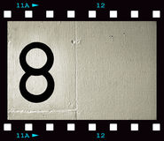 8 Стоковые Фотографии RF