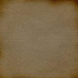 8 abstrakcjonistyczny eps mozaiki wektor Zdjęcia Stock