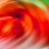 8 abstrakcjonistyczny karciany kolor eps Zdjęcia Stock