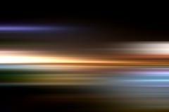 8 abstraktów tło zdjęcie stock