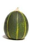 8-Ball Zucchini Royalty Free Stock Photo