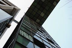 8. brige von Shanghai 2 Lizenzfreies Stockfoto