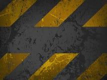 8 eps texture zagrożenia lampasów texture przetartego Obraz Stock