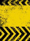 8 eps texture zagrożenia lampasów texture przetartego Obrazy Royalty Free