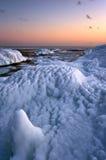 8 fantazj morze Fotografia Stock