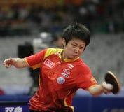 8 Guo Yue Obraz Royalty Free
