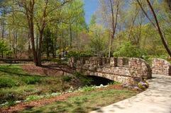 8 kolorów wiosny obrazy stock