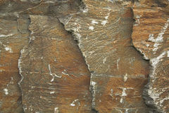 8 szorstka kamienna tekstura Obrazy Stock