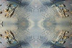 8 tło kanwa Obraz Royalty Free