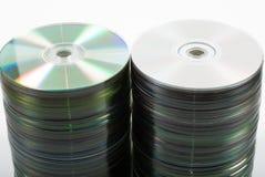 80 cd zdjęcia stock