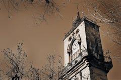80 en aix - Provence Zdjęcia Royalty Free