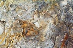 82 kamienna tekstura Zdjęcie Royalty Free