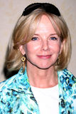 Linda Purl  Royalty Free Stock Photography