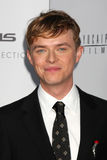 Dane DeHaan  Stock Photos