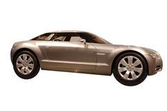 9 автомобильное стоковое изображение