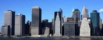 9/11 decimo di anniversario Immagini Stock Libere da Diritti