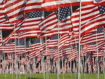 9 11 som minns Arkivbilder