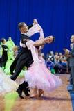 9 belarus par minsk unidentified oktober Royaltyfria Foton