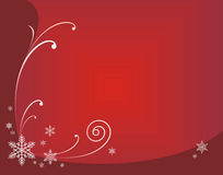 9 bożych narodzeń ornament ilustracji