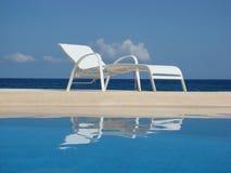 9 Cancun Obraz Royalty Free
