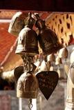 9 Chiang mai Obraz Royalty Free