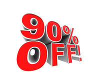90% off! Stock Photos