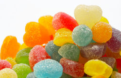 9077candy Stock Image