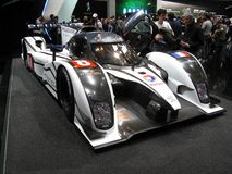 908 HDI Images stock