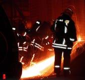 911 Στοκ Εικόνες