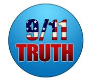 911 prawda ilustracji
